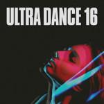 ULTRA MUSIC COMPARTE COMPILACIÓN ESPECIAL POR SU 20 ANIVERSARIO