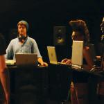 VIDEO (HUMOR) – UNA DIVERTIDA PARODIA DE WHIPLASH EN LA «SKRILLEX ACADEMY»