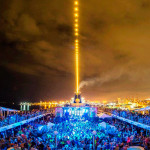 VIDEO – DOCUMENTAL HOLY SHIP «SOUND WAVES» 2015