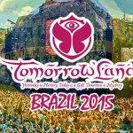 TOMORROWLAND BRASIL ANUNCIA 2da FASE DE SU LINE UP