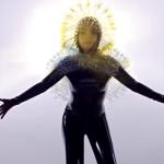 VIDEO – NUEVO VIDEO DE BJöRK «LIONSONG»