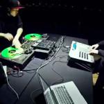 VIDEO – RUTINA DJ IZOH + KUMAI GORO + 50 GOPROS