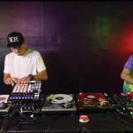 """VIDEO – NUEVA RUTINA DE E.A.S.Y """"POP MUSIC"""""""