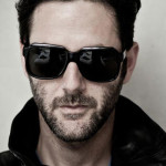 EL ESTUDIO DE GUY GERBER