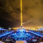 VIDEO – AFTERMOVIE HOLY SHIP 2015