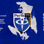 VIDEO – PERFECTO RECORDS CUMPLE 25 AÑOS