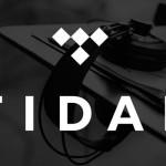VIDEO – JAY-Z JUNTO A RECONOCIDOS ARTISTAS PRESENTAN LA NUEVA PLATAFORMA STREAMING «TIDAL»