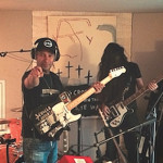 BASSNECTAR Y TOM MORELLO DE RAGE AGAINST THE MACHINE SE UNEN