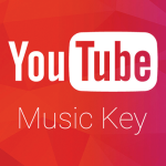 YOUTUBE QUIERE SER LA NUEVA ALTERNATIVA DEL STREAMING
