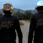 DAFT PUNK CELEBRA 10mo ANIVERSARIO DE SU FILM «ELECTROMA»