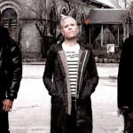AUDIO – THE PRODIGY ROMPE RECORDS CON SU SEXTO ÁLBUM EN #1