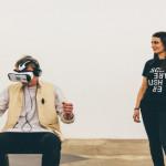 FOTOS – SQUAREPUSHER LANZA EL VIDEO DE  «STOR EIGLASS» EN REALIDAD VIRTUAL 360º