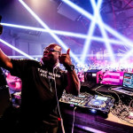 VIDEO – 3 HORAS DE CARL COX EN EL TIME WARP + 2 DE PAN-POT
