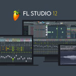 VIDEO – FL STUDIO 12 HA LLEGADO