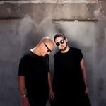 NUEVO EP DE FUR COAT «BERLIN CHRONICLES» DISPONIBLE EN MAYO