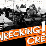 DOCUMENTAL – THE WRECKING CREW UNA HISTORIA DE GHOST PRODUCING