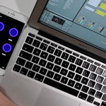 VIDEO – CONTROLA ABLETON LIVE CON APPLE WATCH