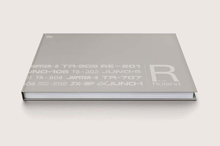 R-Is-For-Roland-Electronic-Beats