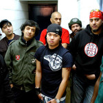 AUDIO – ASIAN DUB FOUNDATION PRESENTA NUEVO ÁLBUM