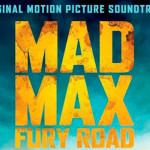 AUDIO – JUNKIE XL HABLA SOBRE EL SOUNDTRACK DE MAD MAX FURY ROAD