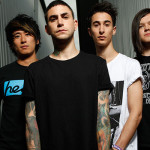 VIDEO – NUEVO TEMA DE MODESTEP «MACHINES»