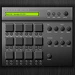 [FREE DOWNLOAD] – DRUM MACHINE YAMAHA RX5 GRATIS Y MÁS