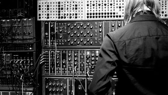 Estos son los 10 sintetizadores más grandes de todos los tiempos