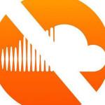 SONY MUSIC COMIENZA A BAJAR SU MÚSICA DE SOUNDCLOUD