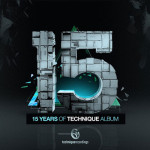 Drumsound & Bassline Smith – 15 Years Of Technique