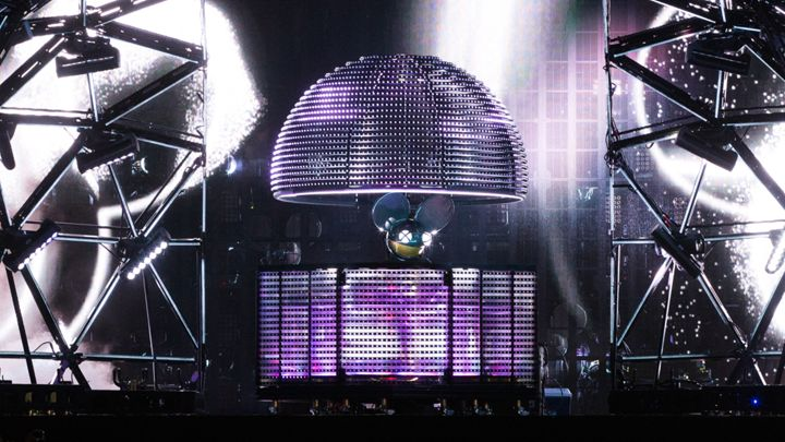 720x405-deadmau5-governors_ball-WEB-10