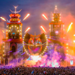 VIDEO – IMPRESIONANTE AFTERMOVIE DE DEFQON 1