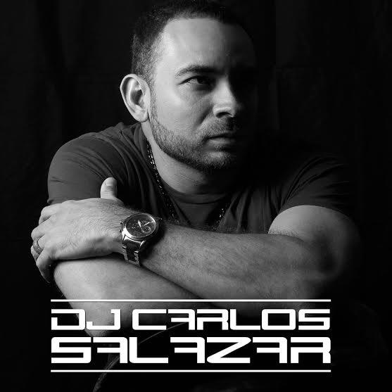 Carlos Salazar 1