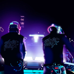 VIDEO – DOCUMENTAL COMPLETO «DAFT PUNK UNCHAINED»
