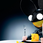 VIDEO – FINALIZA LA BATALLA DISNEY VS DEADMAU5