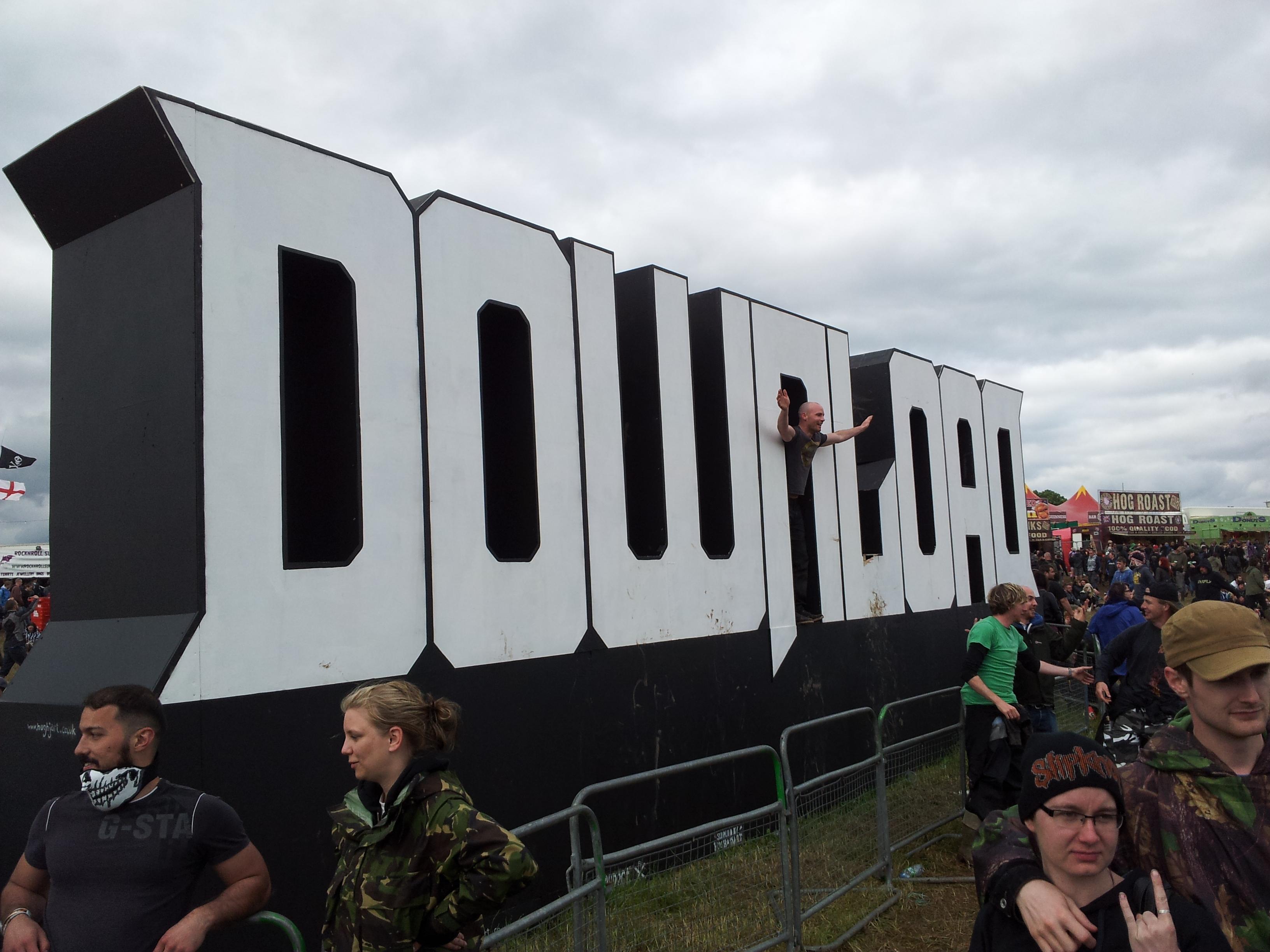 Download-Festival-2013-Sign