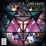 FATA KIEFER – LSD