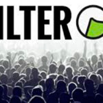 [DATO] FILTER TRAE TRACKS GRATIS DE INTERNET PARA DJS