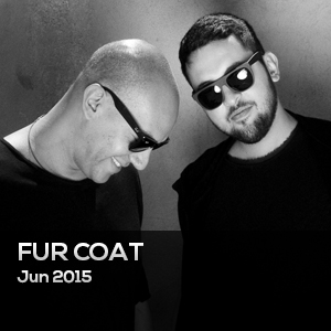 FUR COAT – JUNIO 2015
