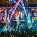 VIDEO – HOLY SHIP 2015 LA MEGAFIESTA EN UN CRUCERO YA TIENE SU AFTERMOVIE OFICIAL