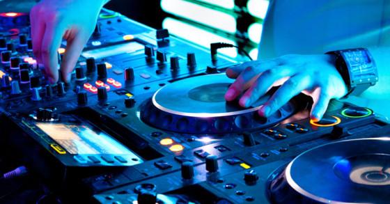 VIDEO – PRIMERA EDICIÓN DEL INTERCOLEGIAL DE DJS DE ZONA ESCOLAR