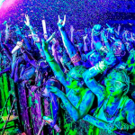 VIDEO – AFTERMOVIE OFICIAL DEL LIFE IN COLOR EN MIAMI