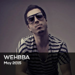 WEHBBA – MAYO 2015