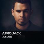 AFROJACK – JUNIO 2015
