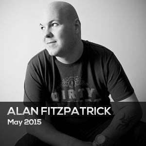 alan-fitzpatrick