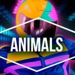 VIDEO – EL TEMA «ANIMALS» DE MARTIN GARRIX ESTÁ DE VUELTA EN UN NUEVO VIDEOJUEGO