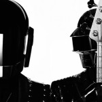 VIDEO – DOCUMENTAL DE DAFT PUNK YA ESTÁ LISTO PARA SU ESTRENO
