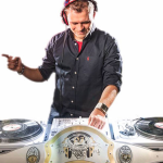 VIDEO – DJ NORBERTO LOCO EL RECORD GUINNESS QUE HIZO UN SET DE 200 HORAS