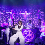 VIDEO – MAJOR LAZER INTERPRETA LEAN ON JUNTO A MØ EN EL SHOW DE JIMMY FALLON