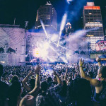MOVEMENT DETROIT 2015 ROMPE TODAS LAS EXPECTATIVAS DE ASISTENCIA