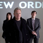 VIDEO – NEW ORDER REGRESA CON NUEVO ÁLBUM TITULADO «MUSIC COMPLETE»